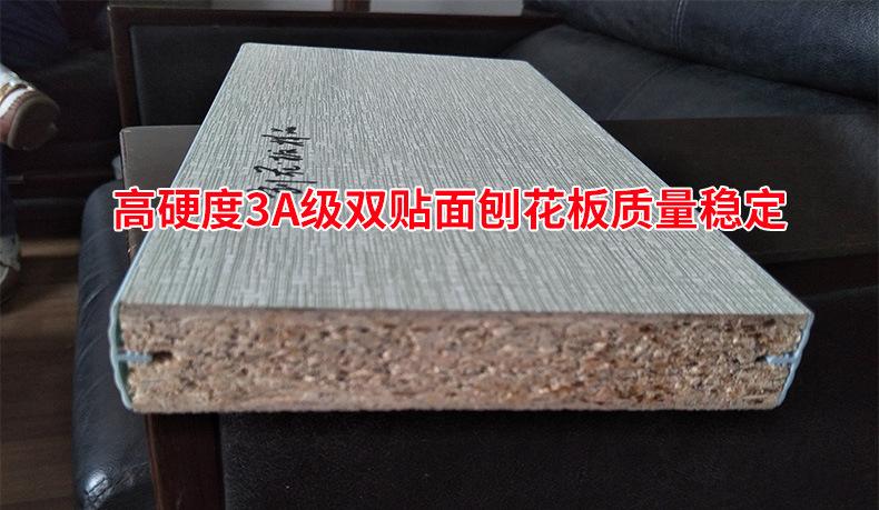 服装布料裁剪台 高品质可装卸面料 组合式裁床 流水工作台 产品实拍5