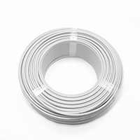 纯铜网屏蔽对绞隔离电缆 阻燃双绞线 铠装计算机电缆DJYVP