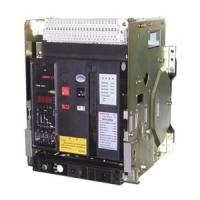 RMW2-2500/3P-1250A上海人民万能断路器抽屉式