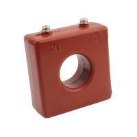 XD1-20 低压限流电抗器 440V干式阻尼 20kvar三相电容器
