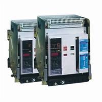 广东佛山奇正电气智能万能式断路器KEW1-2000  1000A 1250A 1600A