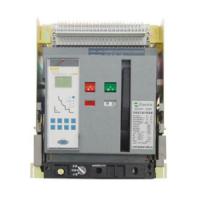 ABB框架断路器E1S800-R800-PR121/P-LI-WHR-3P