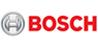 bosch/博世