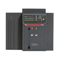ABB万能框架断路器E3N3200-R2000-PR121/P-LI-FHR-4P