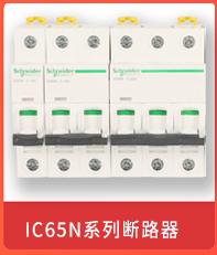 IC65N