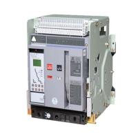 宝亨新电气()BKFW系列万能断路器BKFW2-M智能控制器