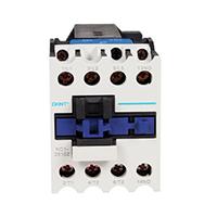 正泰NC1-1210Z DC 直流接触器 三常开主触头 原装正品