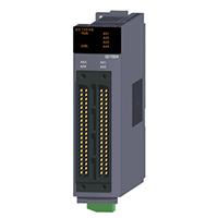 三菱MITSUBISHI Q系列模块 QD75D2N PLC模块 伺服定位模块