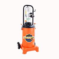 气动高压黄油机 打黄油枪 黄油注油器 高压黄油泵润滑泵 注油机抽油机