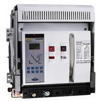 浙江洛凯电气ROKW1-2000/3 800A 1600A万能式断路器/框架式断路器
