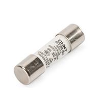 正泰圆筒形熔断器 RT28-32(RT18-32) 芯子保险丝保险管10*38mm