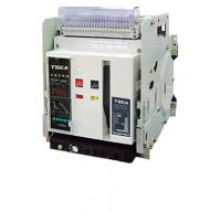比卓(江苏)万能式框架断路器BIW1-2000/3P 2000A D/0