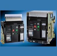上海精益黑猫框架万能式断路器HA3-6300/3P 5000A 6300A 抽屉式