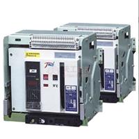 天低电控万能断路器TDKW1-2000-2000A抽出式