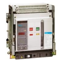 常熟万能式断路器CW1-3200HY/3P-2000A
