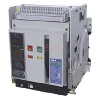 万能式断路器二次回路CDW1 NA1YCW1HUW1 PDW1CW1 GSW1-2000 3200