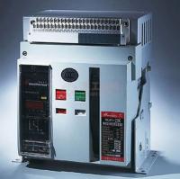 浙江西屋 智能框架万能式断路器WCW1-3200/3 2000A  2500A 2900A