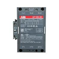ABB交流接触器AF95B-30-11*20-60VDC 瑞士原装正品!