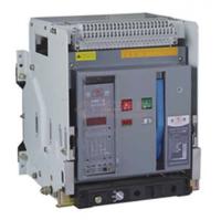 杭州虎牌HDW1-2000/3 400A800A 智能型万能式断路器/框架式断路器