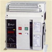 ABB万能断路器E2B1600-R1600-PR121/P-LI-FHR-4P