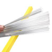 不锈钢焊丝氩弧焊焊丝304直条 焊接丝 光亮丝1.0 1.2 1.6 2.0