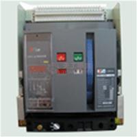 上海华通 万能断路器 抽屈式 ZW1-2000 1000A 1600A 2000A质保2年