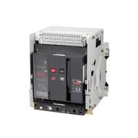 上海上联RMW1-2000 3P 1250A万能式断路器 抽屉式 固定式 原装正品