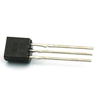 双极型晶体管 大功率 直插 NPN型 三极管 S8050 TO-92