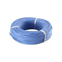 环保PVC电子线UL1007美标电线纯铜线16 18 20 22 24 26 28 30AWG