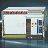 万能式框架断路器MPA32W32-Mpro27
