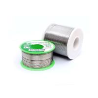 松香芯焊锡丝 焊丝焊锡线 免清洗溶点低 含锡量高 有铅无铅 焊接工具
