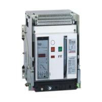 常熟开关万能式框架断路器CW1-2000L/4P-1600A