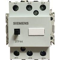 西门子交流接触器3TF41100XM0电机控制与保护产品AC220V原装正品