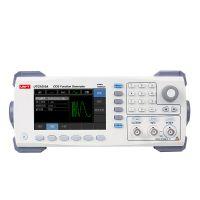 优利德UNI-T函数信号发生器任意波形发生器频率计UTG1005A/UTG1010A