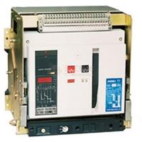 浙江普发电器TDW1-2000 智能型万能式断路器/框架式断路器 1600A