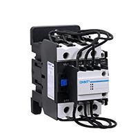 正泰CHNT切换电容接触器 CJ19-2511 电容接触器 原装正品
