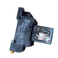 欧姆龙中间继电器MY2N-CR-GS小型继电器 电压齐全 原装正品