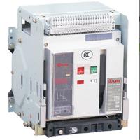 正泰NA1-2000-800H/3P万能框架断路器