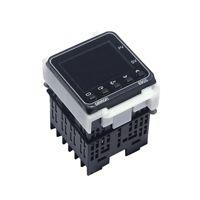 欧姆龙温控器E5LD-4C数显温控器 经济型 原装正品