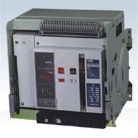 森泰万能断路器TSW1-2000M-630A