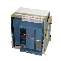 万能式框架断路器FNKW1-2000/3 2000A抽出式