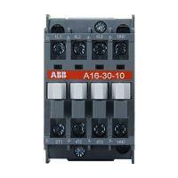 ABB交流接触器A300-30-11*110V 瑞士原装正品!