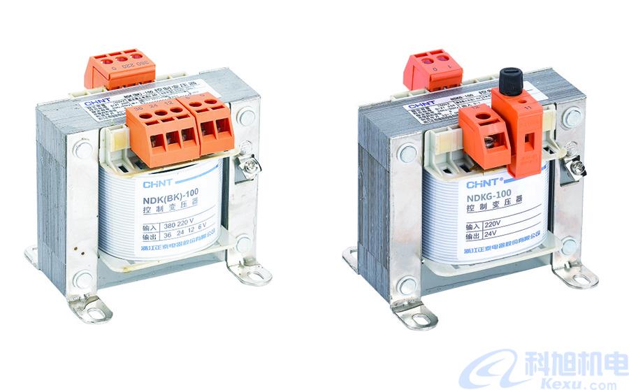 隔离变压器的作用原理及生产厂家介绍