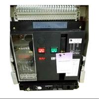 江苏大唐电气DTW3万能式低压断路器M智能控制器