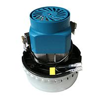 家电用电机BY-BF822-1500A吸尘器吸水电机马达1500w