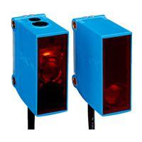西克SICK光电开关GSE10-R3722对射型光电传感器原装正品