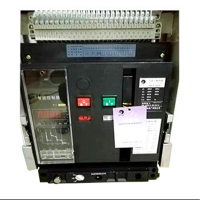 杭申万能式断路器HSW1-1600/3P-1000A