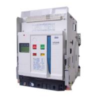 GSW1-2000/4p-2000A天水二一三框架断路器
