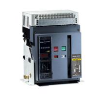 高斯宝电力科技GBW1-2000/3 400A 1600A万能式断路器框架式断路器