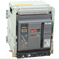 RMW1-2000/3P-1600A上海人民万能断路器抽屉式